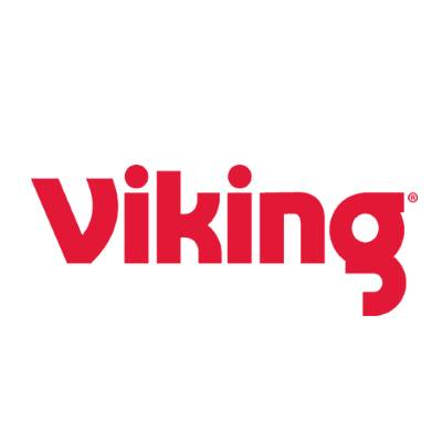 Viking - 25€ Gutschein mit 119€MBW