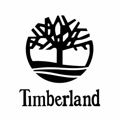 Timberland Black Friday Event! 30% auf ALLES (Code)