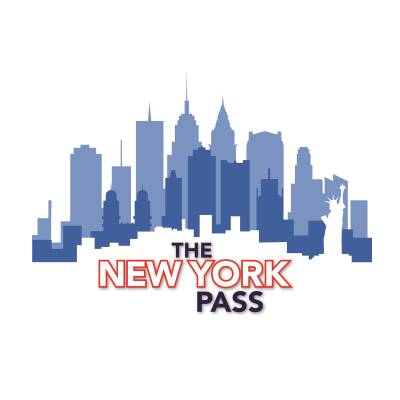 15-20% Rabatt auf den New York Pass