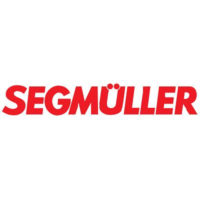 [Segmüller] Versandkostenfreie Lieferung auf alles nur heute und morgen (31.05 & 01.06)