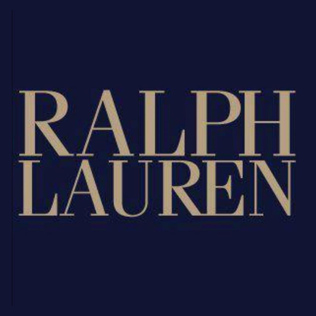 Polo Ralph Lauren 30% Gutschein für Alles im Outlet-Store
