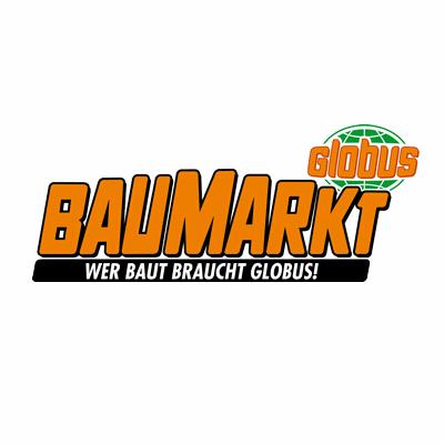 Globus Baumarkt + Masterpass: 20 € Rabatt (MBW. 50€)