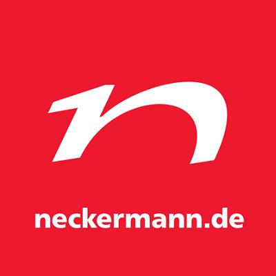 Neckermann: 15% mit Gutschein auf Mode und Heimtextilien