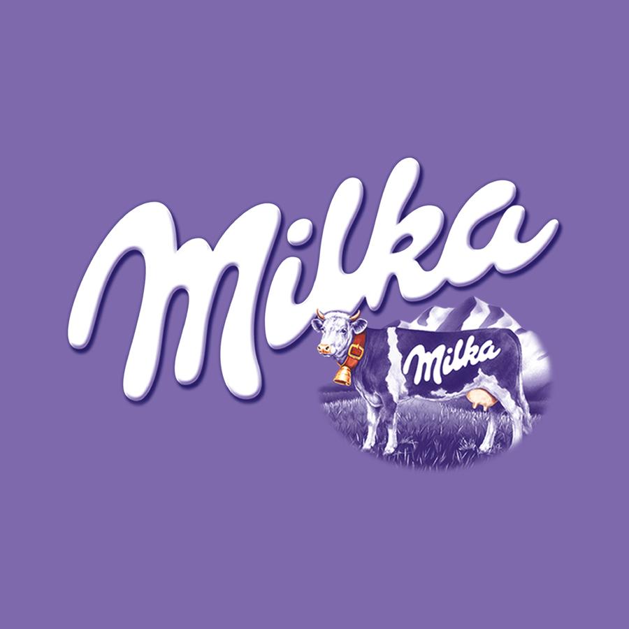 Offizieller Online Milka Sofort-Rabatt Coupon 2 Euro für 5 Euro Einkauf