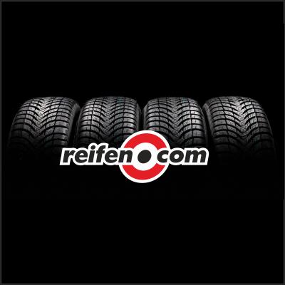 mind. 2 Reifen kaufen & 25% auf eine gewünschte stationäre Dienstleistung erhalten