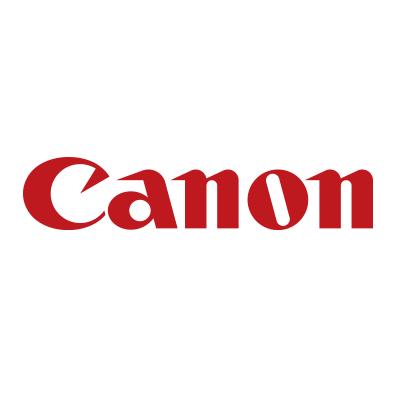 Canon Cashback bis 31.01.2018 - (EOS 200D, 800D, 77D, 80D, 7D Mark II, M100, M5, M6, Ferngläser, etc.)