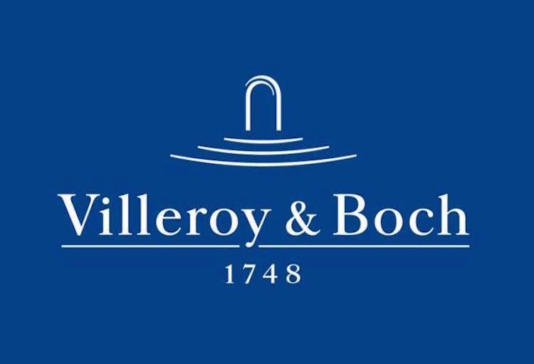 Villeroy & Boch schenkt Dir 25€ (ab MBW 125€)