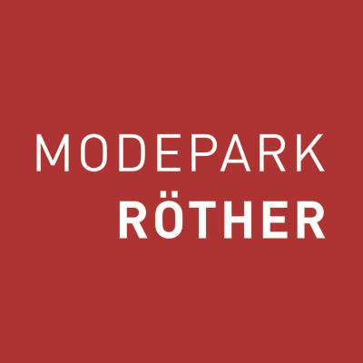 Modepark Röther - 10 Euro geschenkt für jede alte Hose