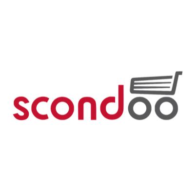 [Bundesweit] Scondoo-Cashback: 0,50 € bis 1,50 € auf Ge?ramont und/oder Fol Epi
