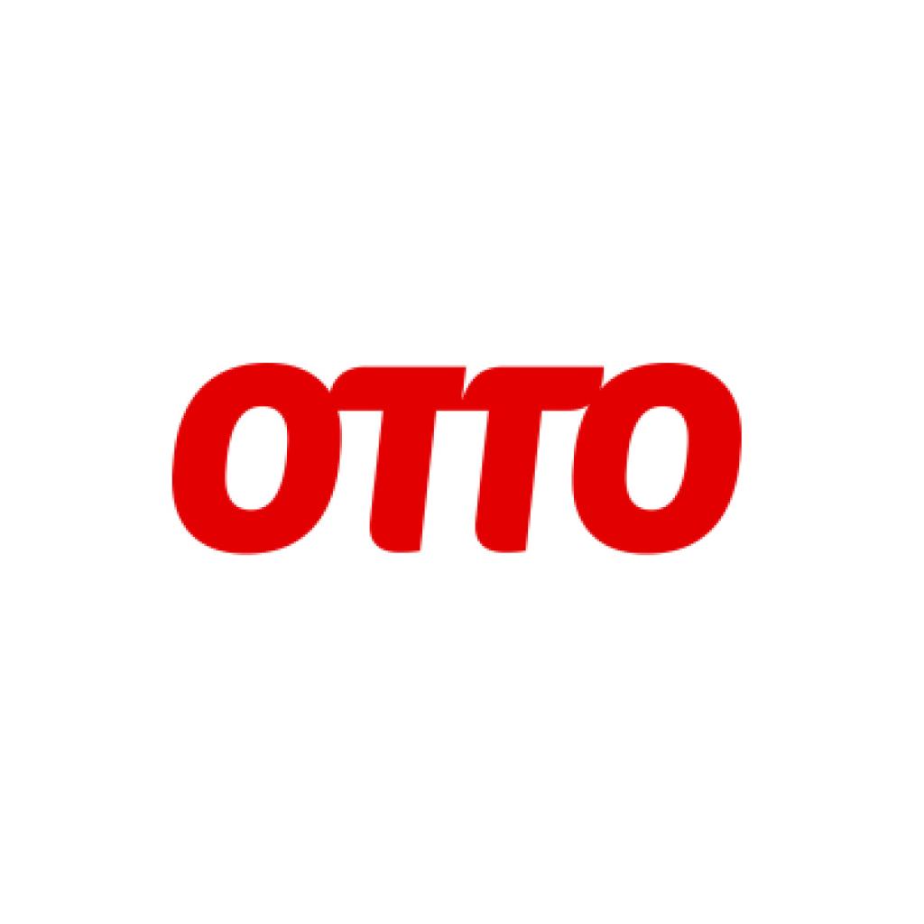 [Otto] 10€ Gutschein
