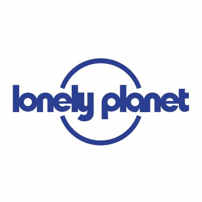 15% Gutschein auf Lonely Planet (lonelyplanet.com)