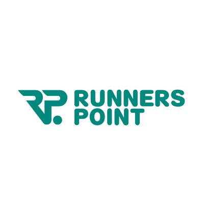 Runners Point 20% auf das gesamte Sortiment nur eine Woche gültig! VSK-frei ab 35€