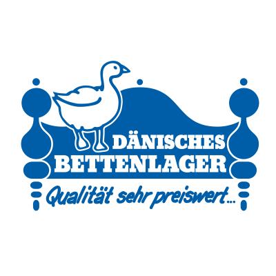Dänisches Bettenlager: 50 % Rabatt auf alle Taschenfederkernmatratzen