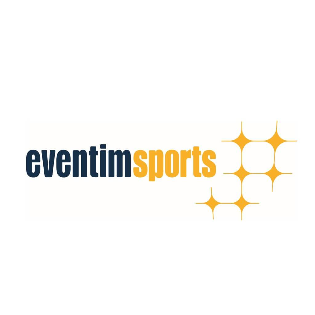 ISTAF Leichtathletik Event in Berlin