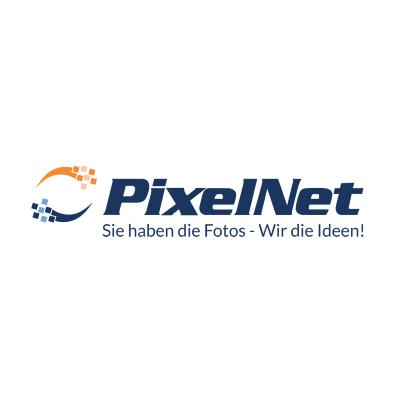 pixelnet Gutschein 10 € MBW 30 €