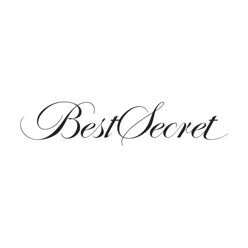 BestSecret.com - 5€-Gutschein mit 15€ MBW für Mitglieder bei Nutzung der IN&Out App-Funktion