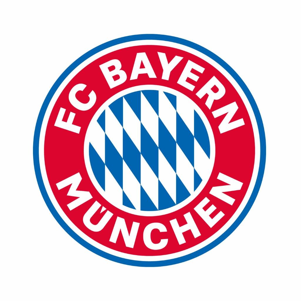 10€ Rabatt (ab 50€ MBW) im Fan-Shop des FC Bayern München