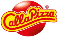 [Lokal München Ost] Call a Pizza 50% mit Gutscheine