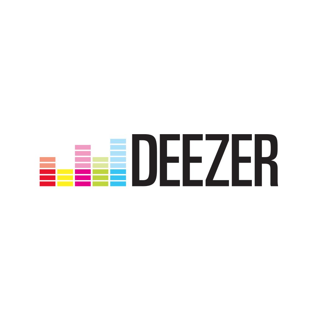 Beck´s - Deezer