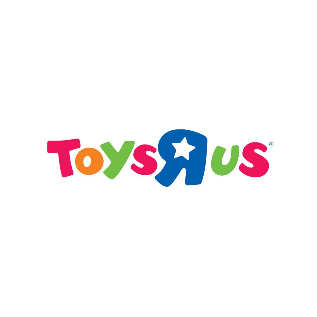 [Toysrus offline] Sammelaktion bis 14.07.: 5x für min. 20€ Lego kaufen & 20€ Rabatt für Lego erhalten