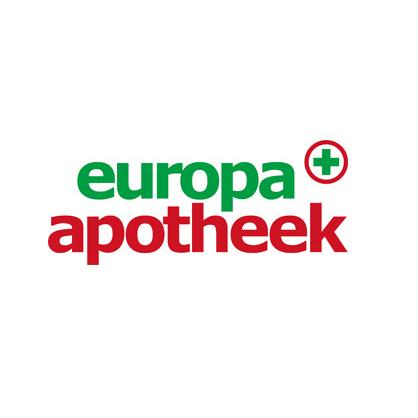 Bis zu 15 Euro Extra-Rabatt