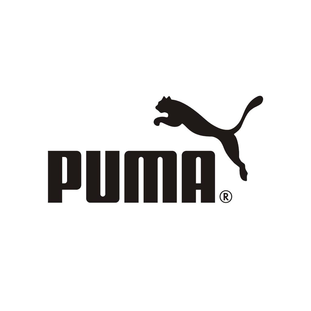 Puma Factory Outlets: Friends & Family Days -30 %