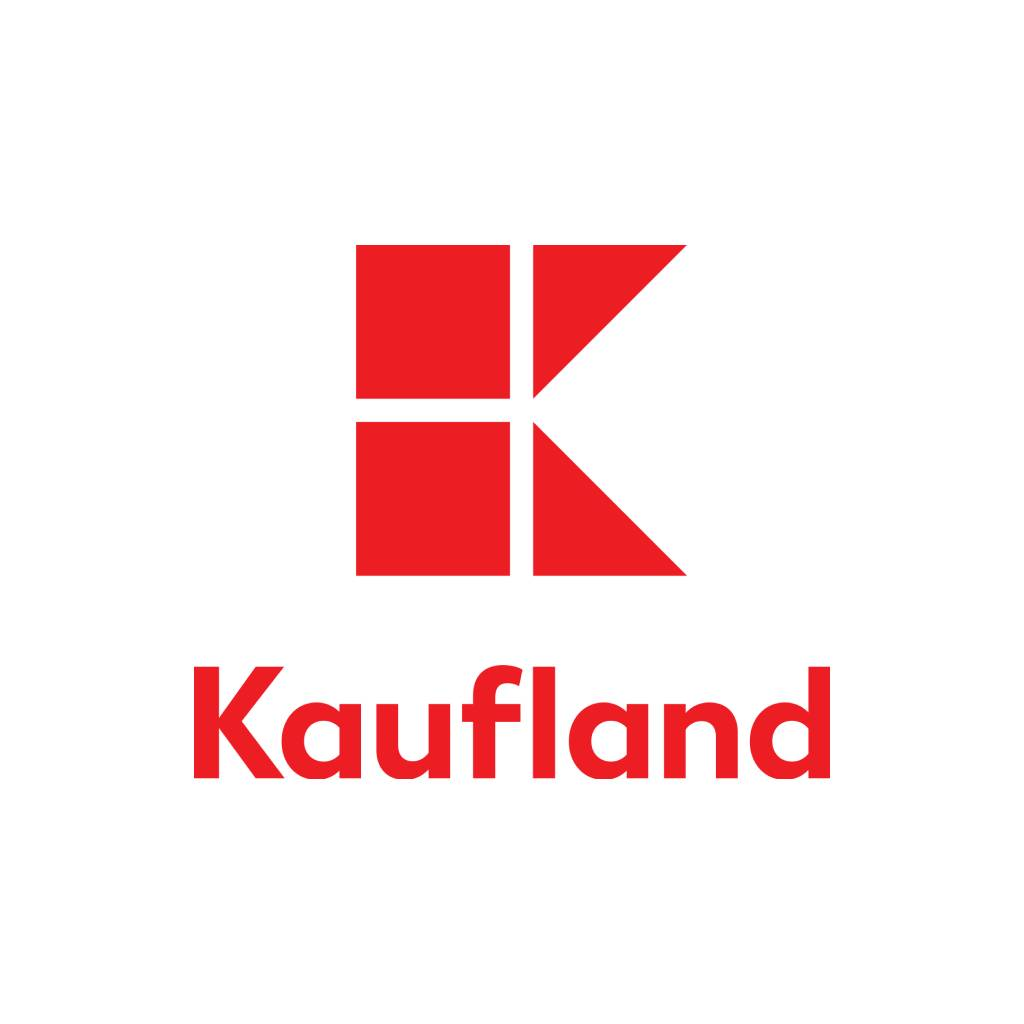 Kaufland: Angebot + Coupon --> Hohes C Naturelle (0,5 L) -60% sparen