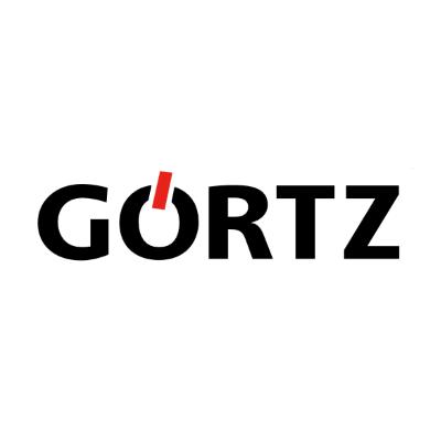 Goertz - 20% Gutschein auf alles (auch reduzierte Sale Ware) - nur am Nikolaus