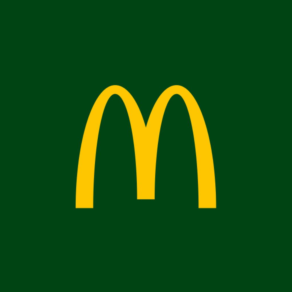 Aktuelles McDonalds Gewinnspiel November  2012   Sammeldeal
