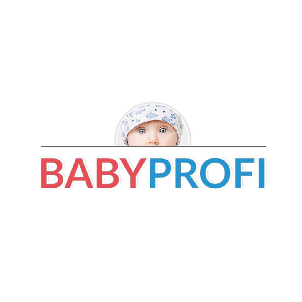 Babyprofi 10% auf Joie, Maxi-Cosi, Bugaboo, Cybex und Puky