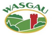 [WASGAU] 2 Neue Sofort-Rabatt-Coupons -0,70€ auf Kellogg's Müsli 370-600g / -1,50 auf 3x Hohes C Naturelle 1,5l