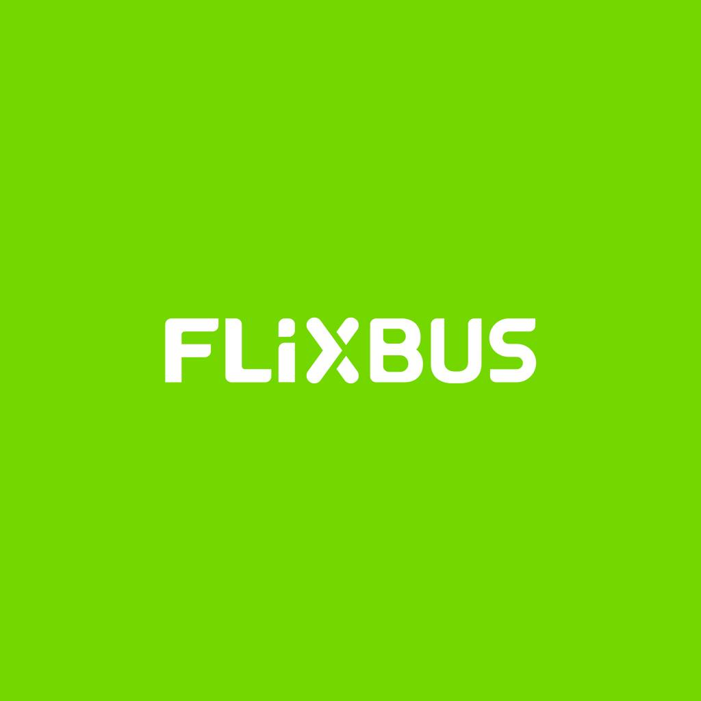 10% Rabatt auf alle Fahrten bei Flixbus!