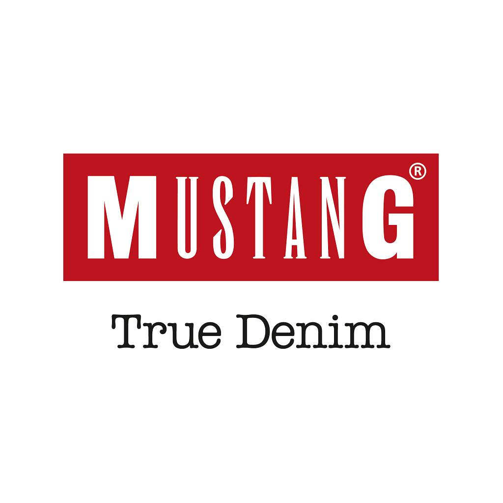 25% auf alles bei mustang