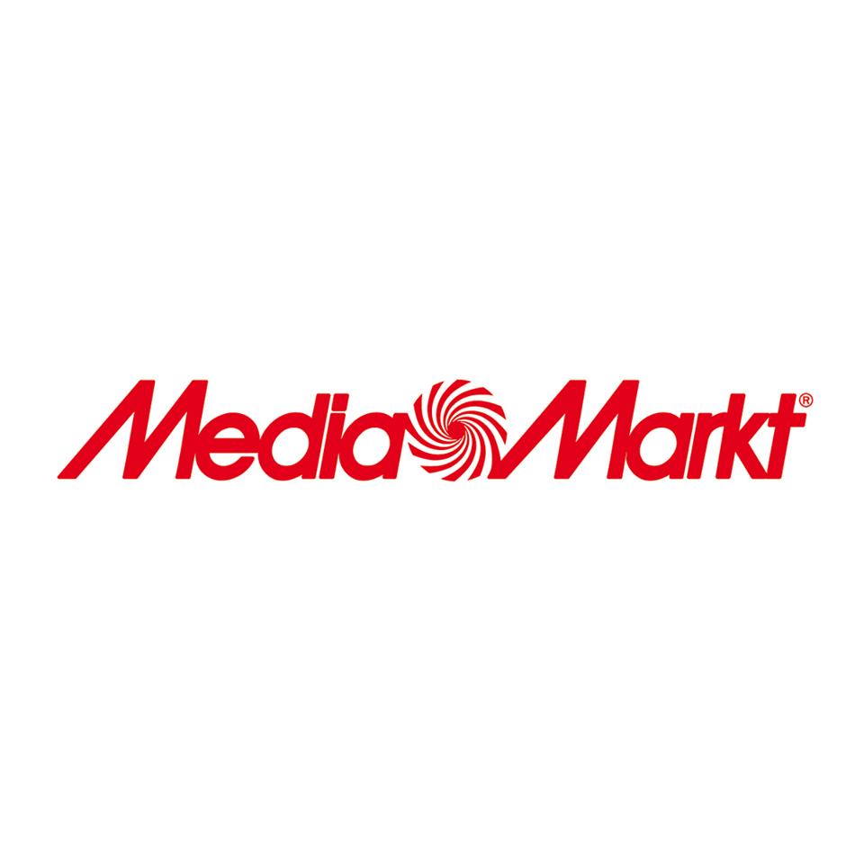 (MediaMarkt) 10€ Newsletter Gutschein