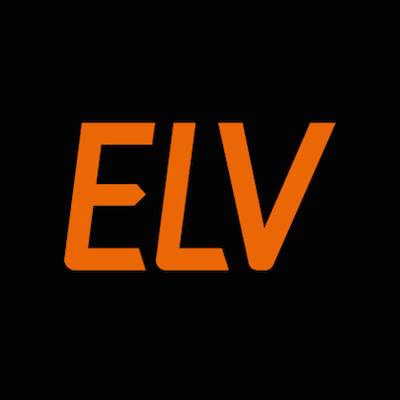 ELV - 5 Euro Rabatt Gutschein bei 25€ Einkaufswert