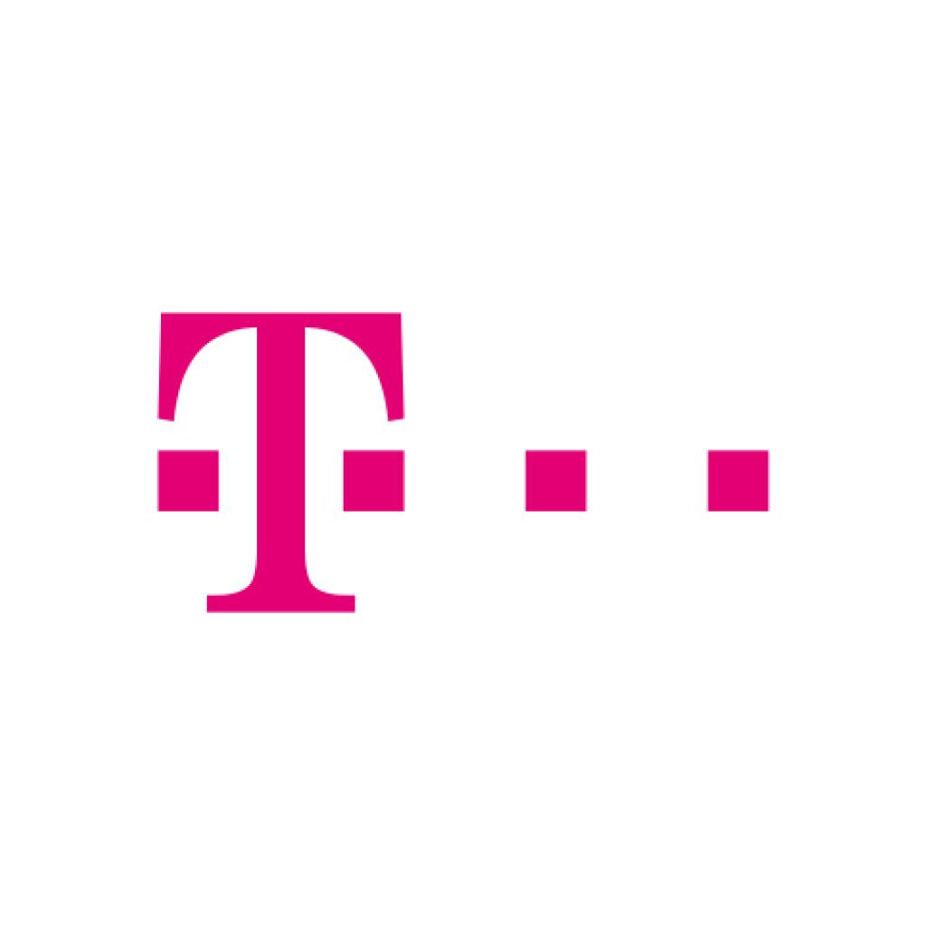[Neukunden] 20€ Amazon-Gutschein für die Registrierung DE-Mail bei der Telekom