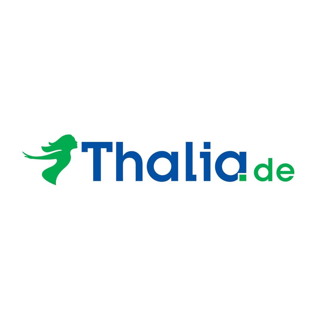 17% bei Thalia über Chip generieren