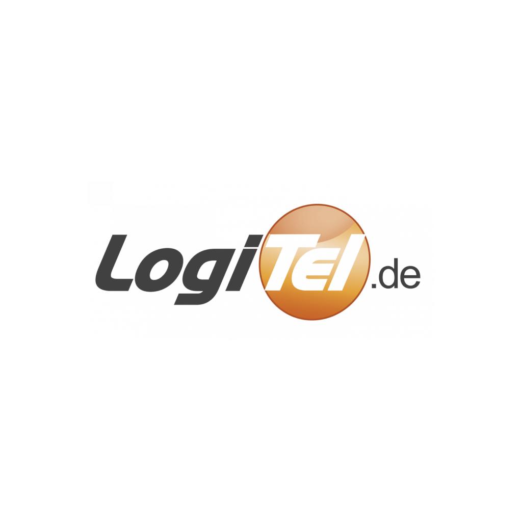 Logitel 10 Euro Gutschein mit 25 Euro MBW