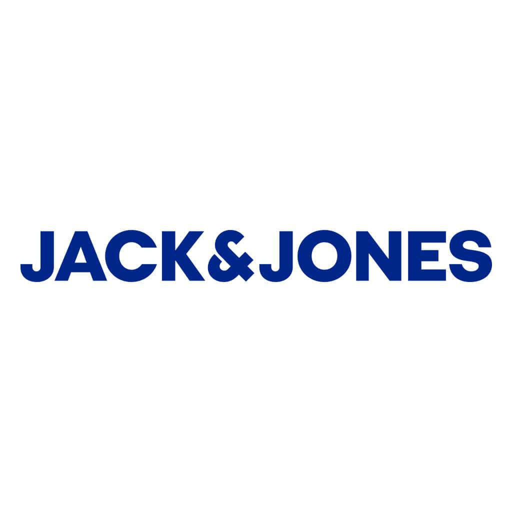 20% - [0€ MBW] - Jack and Jones Online