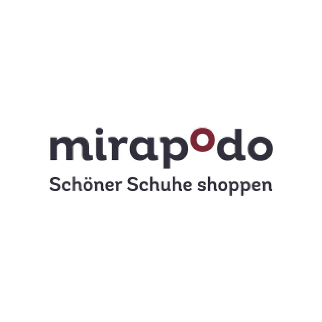 mirapodo  (schuhe) 5€