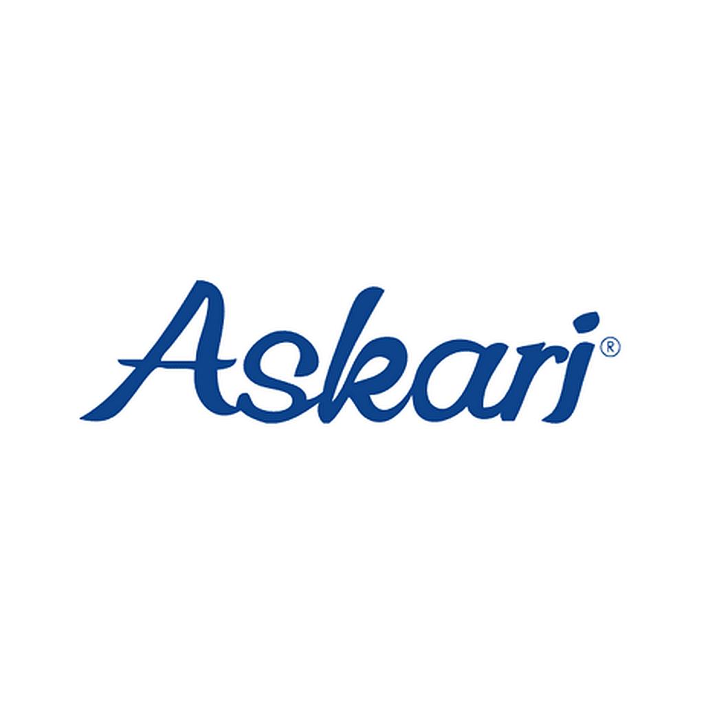 1,00 € Versandkosten bei Askari Angelsport