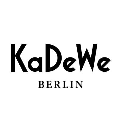 KaDeWe Berlin: Bis zu 50 Prozent auf Fashion, 20 Prozent auf Beauty und Toys