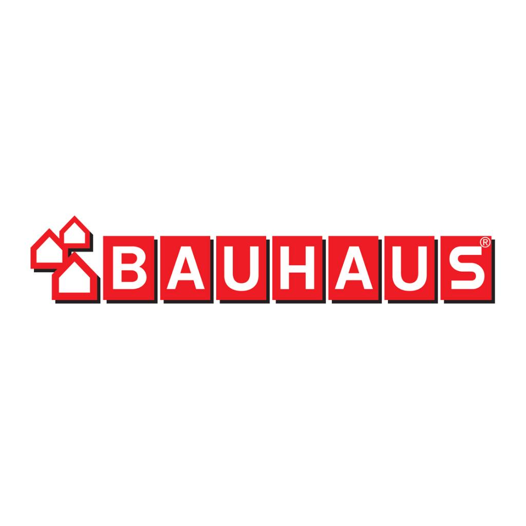 [BAUHAUS] Bauherren-Scheckheft mit 10 Gratis-Schecks im Wert von 210 Euro