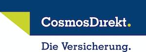 50€ Amazon bei Cosmos Direct (RLV)