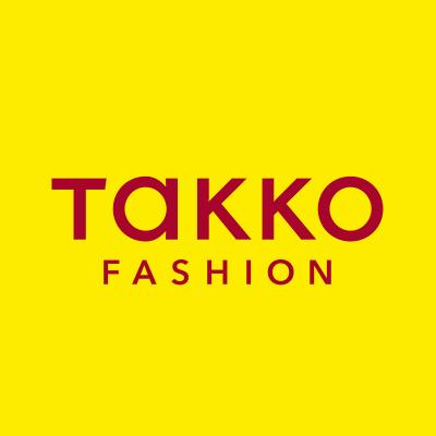[Takko Fashion] 20% Rabatt auf alle Karnevalskostüme
