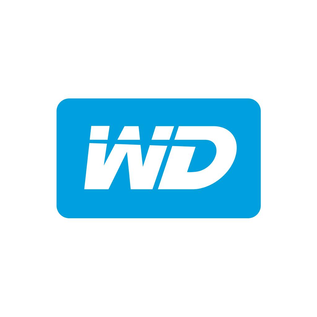 5€ Western Digital WD Gutschein - auf alles anwendbar