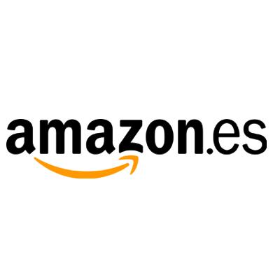 Amazon.es - Wunschliste erstellen und 5€ Gutschein mit 25€ MBW erhalten