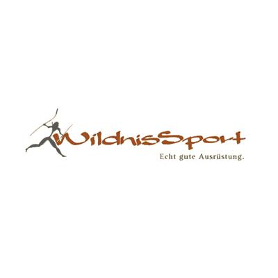 Neuer Wildnissportgutschein MBW 30€