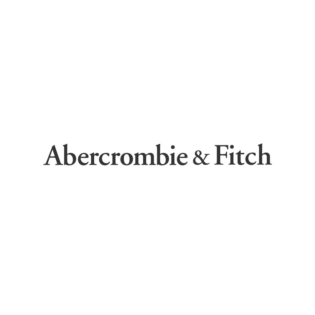 Bis 60% auf Jeans von Abercrombie, bis 50% End of Season Sale für viele weitere Artikel.