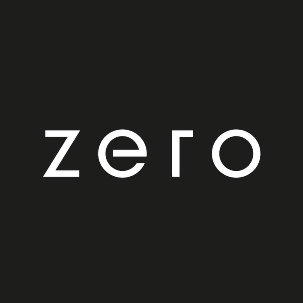 zero - 20% auf alles außer Saleartikel - kein Mindestbestellwert - Versand 4,95 Euro